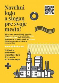 Dubnica nad Váhom - Oficiálné stránky Mesta Dubnica nad Váhom